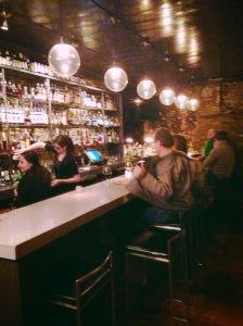 Enoteca Bar 1