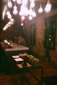 Enoteca Bar 2
