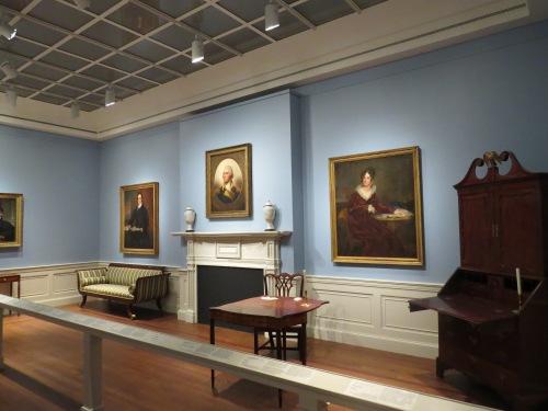 Room of Cincinnati Furnishings