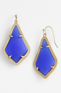 "Kendra Scott ""Alex"" Drop Earrings @ Nordstrom"