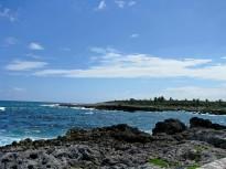 Xel-Ha Beach 2