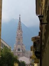 Bogota 013 - Copy