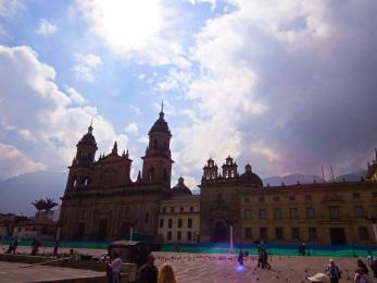 Bogota 033 - Copy