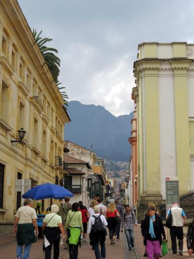 Bogota 051 - Copy