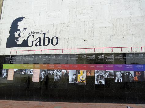 Bogota 094