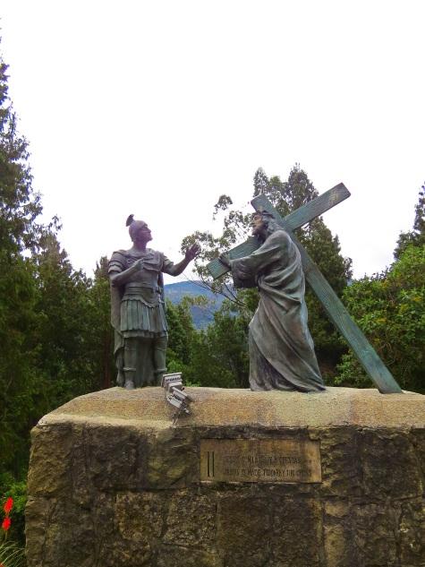 Bogota 159