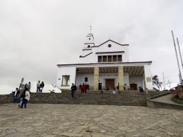 Bogota 181 - Copy