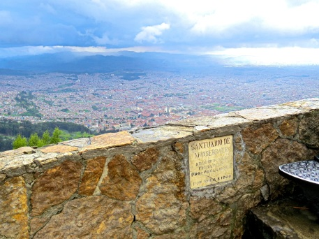 Bogota 201 - Copy