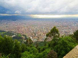 Bogota 203