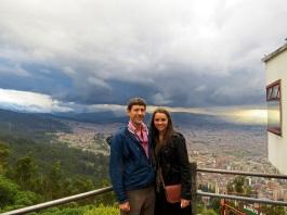 Bogota 209 - Copy